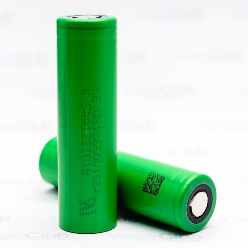 18650 аккумулятор купить для электронной сигареты купить оптом табак для кальяна в россии дешево