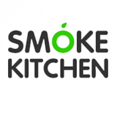 Smoke kitchen Liquid