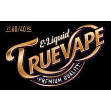 True Vape