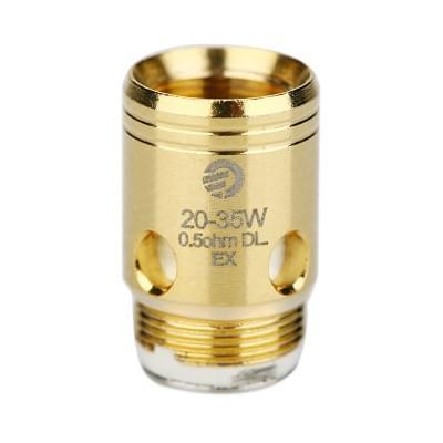 Испаритель Joyetech EX Coil 0.5Ом (Exceed) для электронных сигарет