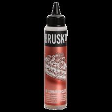Жидкость Brusko - Ягодный десерт (Goodness)