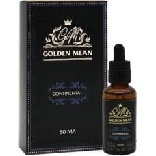 Жидкость GOLDEN MEAN - Continental