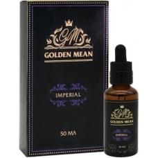 Жидкость GOLDEN MEAN - Imperial