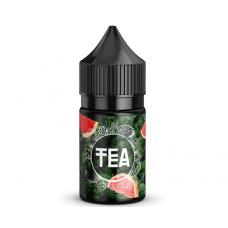 Жидкость TEA Salt - Хвоя, грйпфрут
