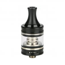 Сигаретный бак Eleaf iJust mini Atomizer (оиригнал)