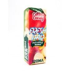 Жидкость Cotton Candy Fresh Par - Fuji Apple Mango