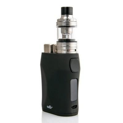 Набор Eleaf iStick Pico X 75W для электронных сигарет