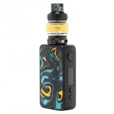 Набор Eleaf iStick Mix kit 160W для электронных сигарет
