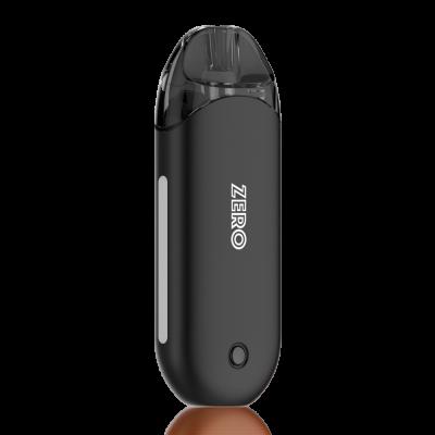 Набор Vaporesso Renova ZERO для электронных сигарет