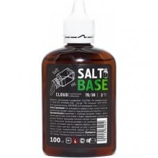 Основа SALT BASE Cloud 70/30