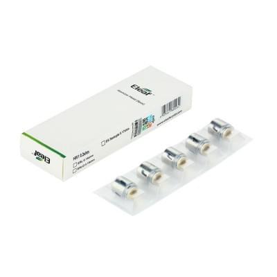 Испаритель Eleaf HW 1 0.2 Ом для электронных сигарет
