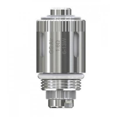 Испаритель Eleaf GS Air Head 1.6 Ом для электронных сигарет