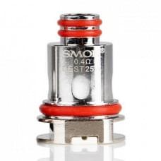 Испаритель SMOK RPM Mesh 0.4 Ом