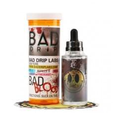 Жидкость Bad Drip - Bad Blood 60мл