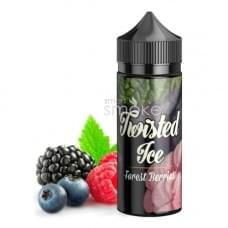 Жидкость Twisted Ice - Forest Berries with Mint