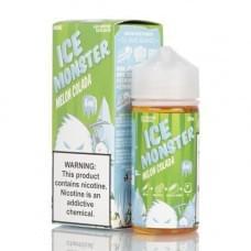 Жидкость Ice Monster - Melon Colada 100мл