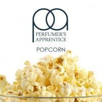 Ароматизатор TPA - Popcorn