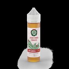Жидкость Tradewinds Tobacco - Laplandia