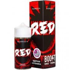 Жидкость Maxwell's - Red