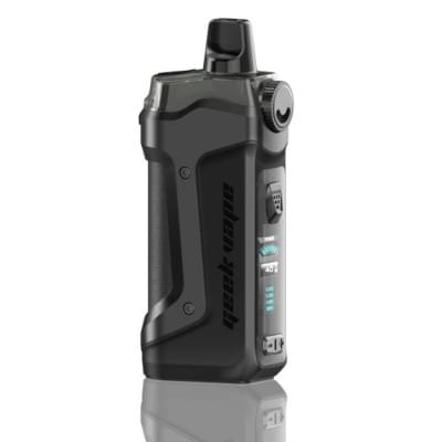 Набор GeekVape Aegis Boost Plus 40w | Вэйп клаб Казахстан