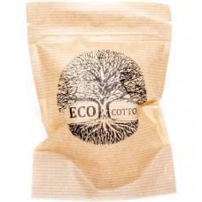 Органический хлопок Eco Cotton 10g