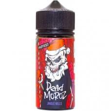 Жидкость Dead Moroz - Jingle Kills