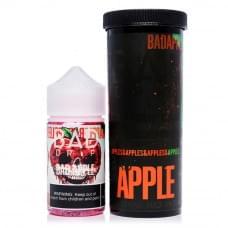 Жидкость Bad Drip - Bad Apple