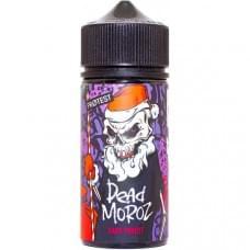 Жидкость Dead Moroz - Dark Forest