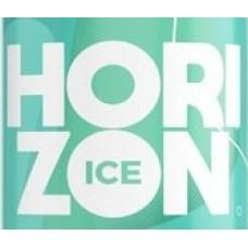 Horizon от ChelLab