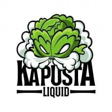Chop-Chop от Kapusta Liquid