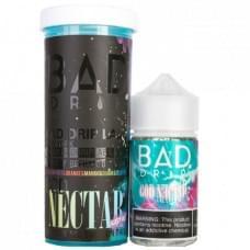 Жидкость Bad Drip Iced Out - God Nectar 60мл