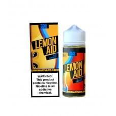 Жидкость Lemon Aid - Pear Lemonade