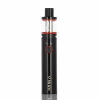 Набор Smok Vape Pen V2