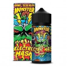 Жидкость Monster - Electric Mash