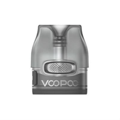 Картридж для VooPoo V.THRU Mesh 0.7 Ом | Вэйп клаб Казахстан