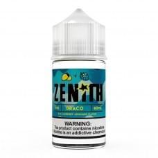 Жидкость Zenith - Draco 60мл