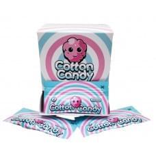 Органический хлопок Cotton Candy v3