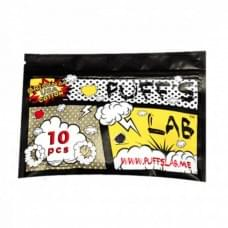 Хлопок Puff's Lab