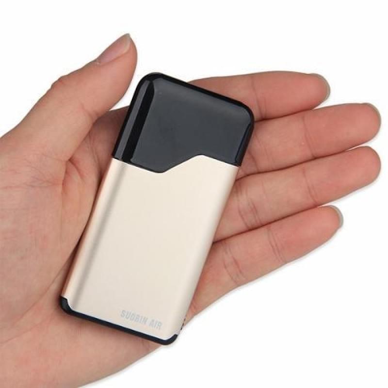 Электронная сигарета в алматы купить портсигар для сигарет купить во владимире