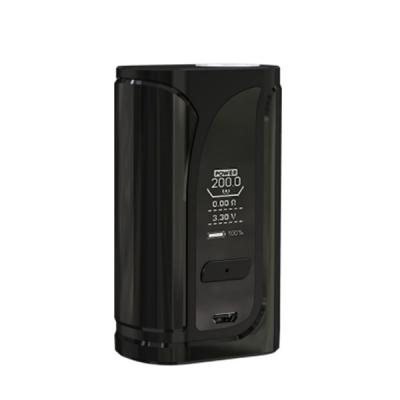 Боксмод Eleaf iKuun i200 для электронных сигарет