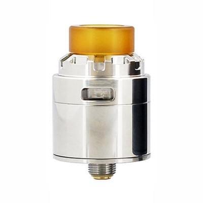 Дрипка Reload X BF RDA (clone) для электронных сигарет