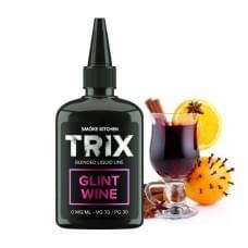 Жидкость Smoke Kitchen Trix - Glint Wine