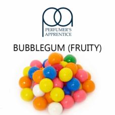 Ароматизатор TPA - Bubblegum (fruity)