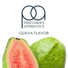 Ароматизатор TPA - Guava