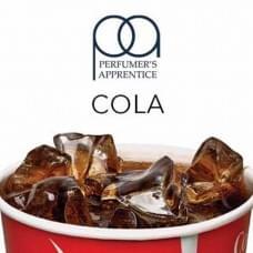 Ароматизатор TPA - Cola
