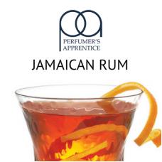 Ароматизатор TPA - Jamaican Rum