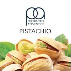 Ароматизатор TPA - Pistachio