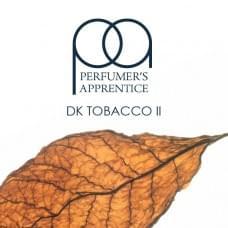 Ароматизатор TPA - DK Tobacco ll