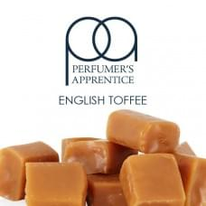 Ароматизатор TPA - English Toffee
