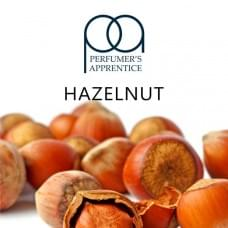 Ароматизатор TPA - Hazelnut